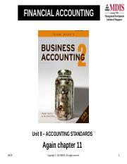 8. Accounting Standards new.pptx