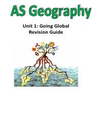 AS-Geography-Going-Global-Revision-Guide.pdf
