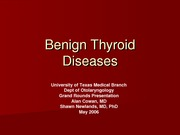 Thyroid-benign-slides