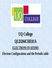 Electrons EXTRA.ppt