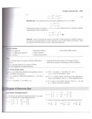 5th_chapter_problems(Linear_Algebra).pd