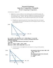 Tutorial 8 Solutions(3).pdf