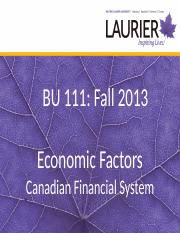 5-Economic factors 2013 student version.ppt