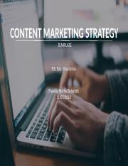 _Content Marketing_A#2.pptx
