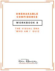 9-Unshakable-Confidence-Visual-DNA-Who-Am-I-Quiz.pdf