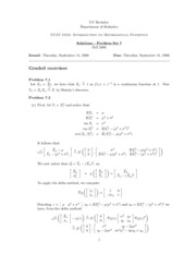 hw7_stat210a_solutions