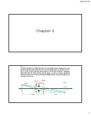 Chapter_3答案5題