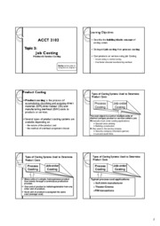 ACCT2102 - Lecture 4 (6 slides per page)