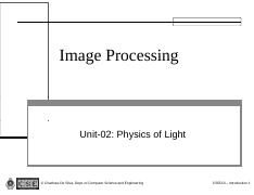 Unit-2-Optics.pdf