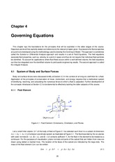 20140310-EMG2205(Fluid Mech I) 01_04 Lecture 6 and Lecture 7.pdf