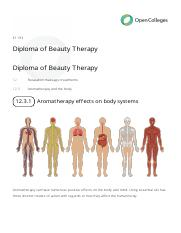 12.3.1 Aromatherapy effects on body systems.pdf
