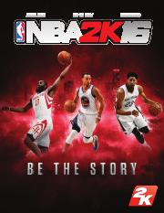 2KSMKT_NBA2K16_PS4_Online_Manual_v5.pdf