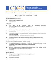 The_Effect_of_an_Economic_Crisis_on_Educ.pdf