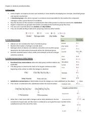 Chapter 4 Alkyl Halides and Alcohols.docx