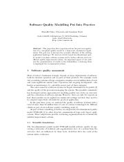 08_itestra_software_quality_modelling_put_into_practice.pdf