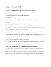 Chapter 12 Study Guides.pdf - Chapter 12 Study Guides ...