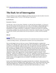DarkArtInterrogation (3).doc