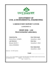 Lab report 4 FINAL (CEGR 3141)
