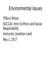 Environmental justice.pptx