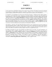 Optica fisica pdf