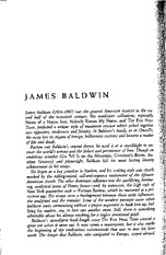 baldwin-native-son.original