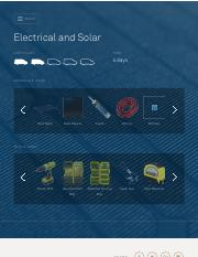 Electrical and Solar | The Vanual.pdf