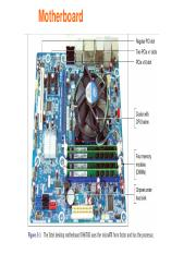 Motherboard_part1.pdf