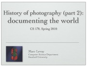 history2-documenting-22apr10-150dpi-med