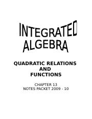 CH_13_QUADRATIC_RELATIONS_AND_FUNCTIONS_STUDENT__NOTES_09