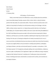 Essay 1 ENG-4.docx