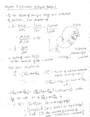 Week11_class_notes - Kinetics of Rigid Bodies