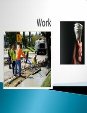 Lecture Presentation Basic Economic Concepts-WORK.pdf