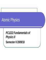 19_Atomic_physics