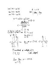 Trigonometry Review.pdf
