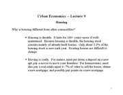econ 135 fall08 lecture9