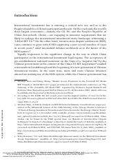 China_and_International_Investment_Law_Twenty_Year..._----_(Pg_15--194).pdf