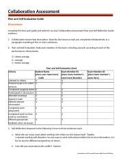 collaboration_peer_self_evaluation_guide (1)