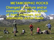Metamorphic_Rocks