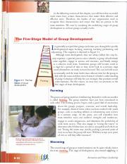 Chapter 3A Stages Grp Devel.pdf