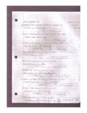 einsteins big idea notes