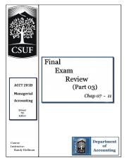 Final Exam Review - Chapter 07 - 11 (Part 03) Download.pdf