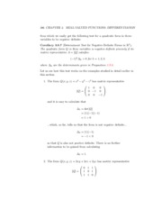Engineering Calculus Notes 398