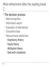 Decision making Part 3 (1).pptx