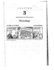 Chapter+3+-+Phonology