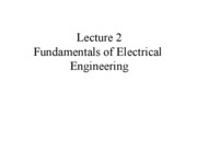 EE101_Lecture02