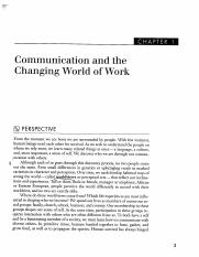 Changing World of Work Eisenberg WEEK ONE.pdf