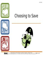 Choosing_to_Save_powerpoint