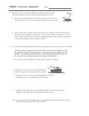 03 Tutorial HW_Forces Fall 2016.pdf