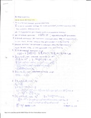 Econ+15b+Test+1+Need+to+Know+Answers.pdf