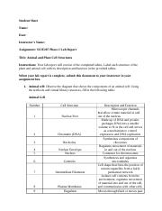 SCIE207_Lab2_worksheet_Unit_2